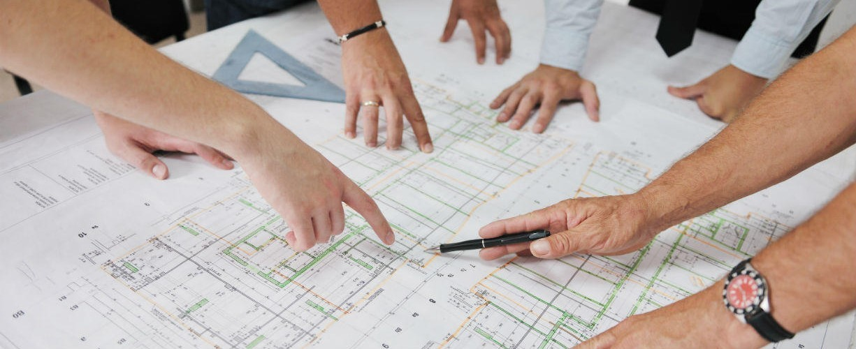 Design Defect Attorneys and Construction Lawyers