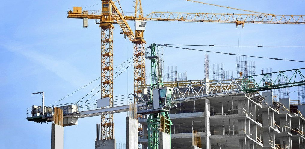 CONSTRUCTION DEFECT RELATED DELAY CLAIMS -Maryland Construction Defect Attorneys and litigation lawyers